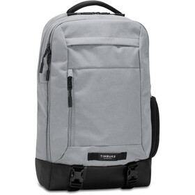 Timbuk2 The Authority DLX Pack, grijs